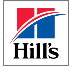 Hill's Transforming Lives Logo