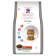 ve-feline-no-grain-adult-with-tuna-potato-dry