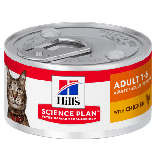 sp-feline-science-plan-adult-with-chicken-canned