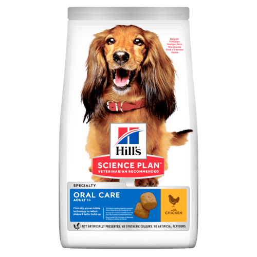 sp-canine-science-plan-adult-oral-care-chicken-dry