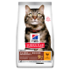 sp-feline-science-plan-adult-7-plus-hairball-control-indoor-chicken-dry