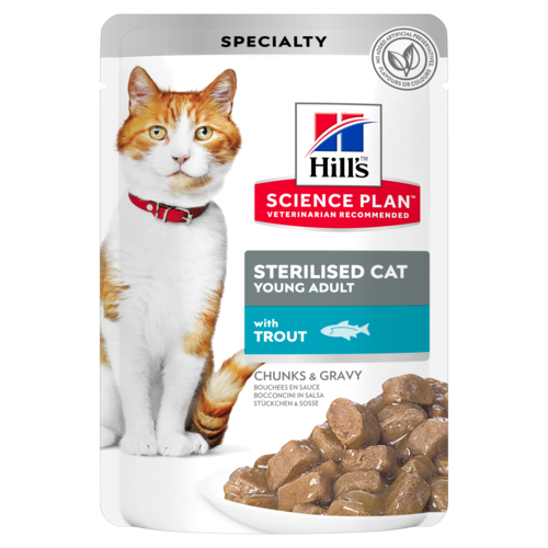 sp-feline-science-plan-sterilised-cat-young-adult-with-trout-pouch
